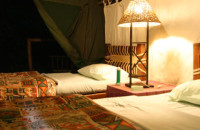 Kibale Forest Camp (8)