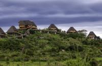 Kyaninga Lodge (1)