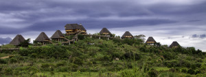 Kyaninga Lodge (1)