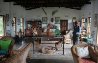 Ndali Lodge (7)
