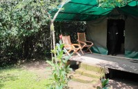 Wagtail Eco safari camp (2)