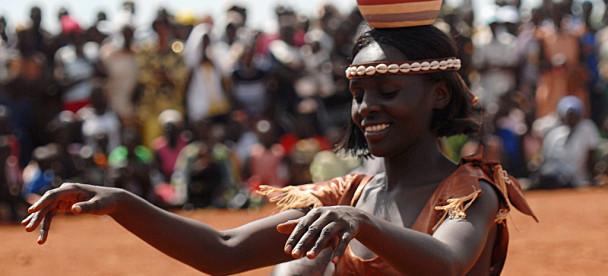 culture in Uganda (9)