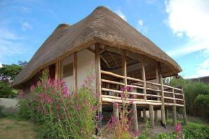 Katara Lodge (9)