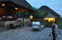 Kyambura Game Lodge (5)