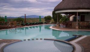 Mweya Safari Lodge (8)