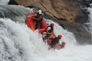 Me-rafting-at-the-source-of-the-Nile-in-Uganda