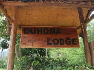 Buhoma Lodge (1)