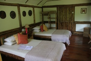 Buhoma Lodge (2)