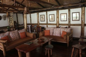 Buhoma Lodge (5)