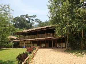 Buhoma Lodge (6)