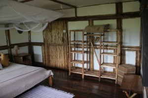 Buhoma Lodge (7)
