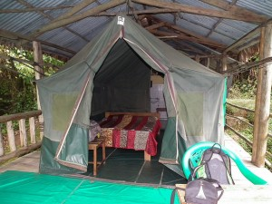 Buhoma community rest camp (9)