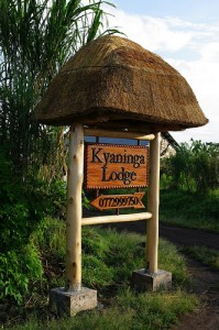 Kyaninga Lodge (2)