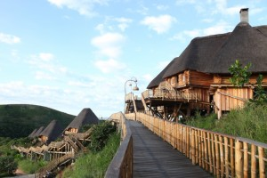 Kyaninga Lodge (3)