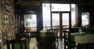 Mutanda Lake Resort (7)